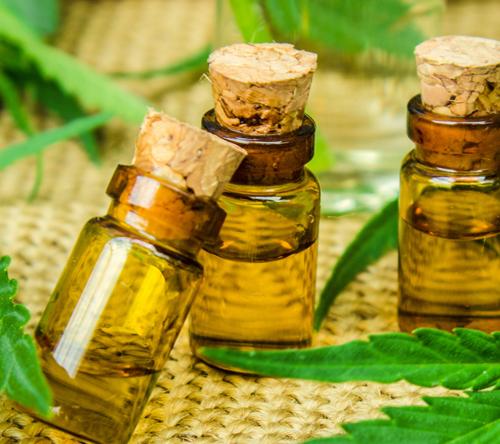 Medical Marijuana Med
