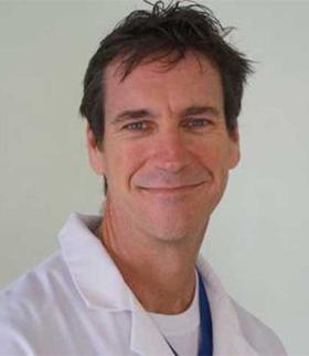 Dr. Sonn